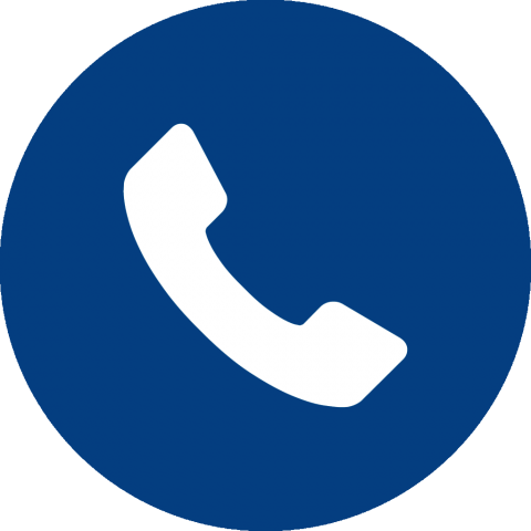 phone-icon-website-6.jpg
